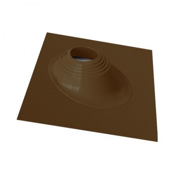 П/д Мастер-флеш RES №2 (№6) силикон 203-280 коричневый угловой (10303)