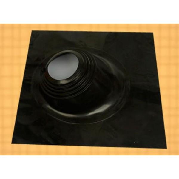 П/д Мастер-флеш RES №2 (№6) силикон 203-280 черный угловой (10306)