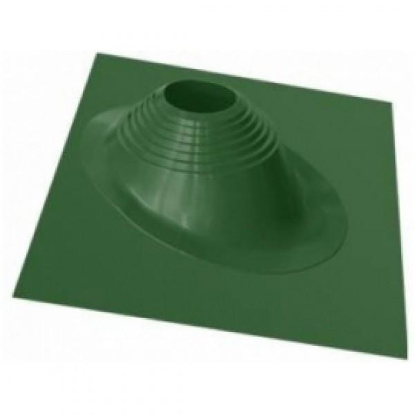 П/д Мастер-флеш №17 (№1) силикон 75 - 200 зеленый угловой
