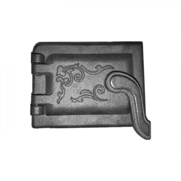 Дверка прочистная ДПР 150х112 (130х90 (Тверь)(п8231)