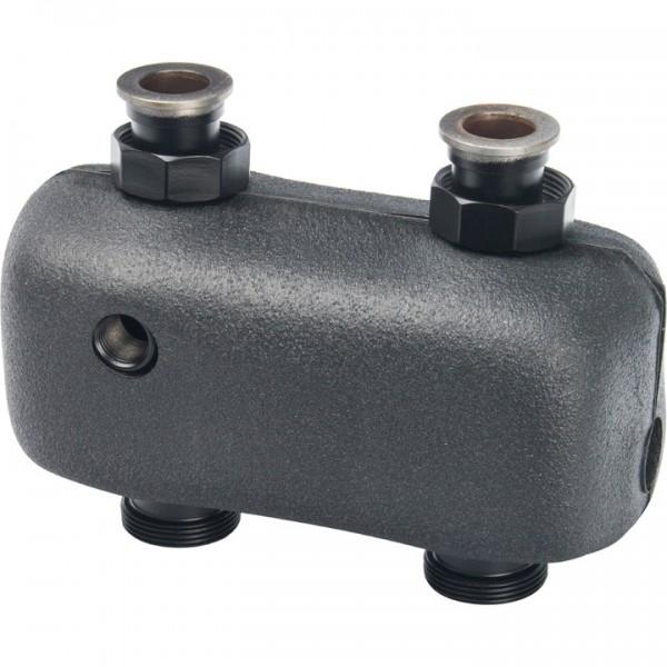 STOUT Гидравлическая стрелка 3 м3/час (0015-004001)