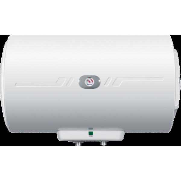 Водонагрева накопит.HAIER FCD-JTHA50-III(ET) горизонт. 50 л, 1,5 кВт (65515)