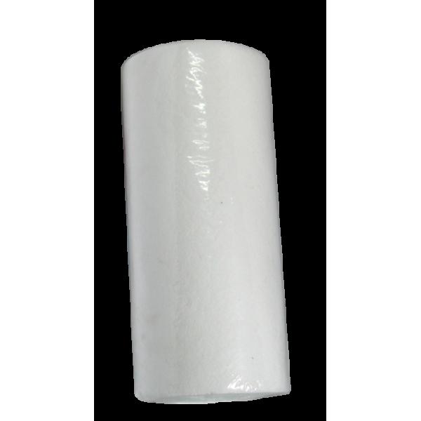 Картридж для гор. воды из полипр. волокна BigBlue 10 PP-HOT 10 МКМ.(23931)