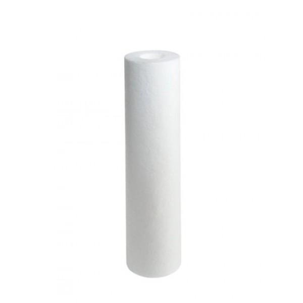 """Картридж из полипропиленового волокна 10"""" PP-20 MКМ(F30101-20)"""