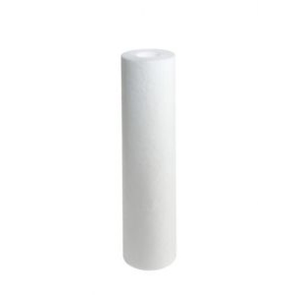 """Картридж из полипропиленового волокна 10"""" PP-50 MКМ(F30101-50)"""