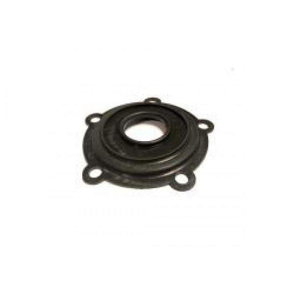 Прокладка уплотнительная  (фланец 48 мм)  для водонагревателя (66466)