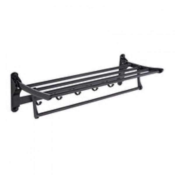 Кольцо уплотнительное, RDT, RCT, Ø42мм, круглый профиль (819992)