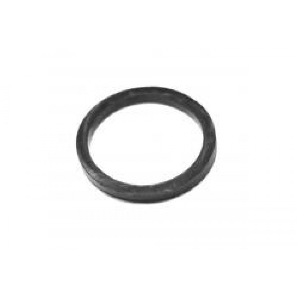 Кольцо уплотнительное для ТЭНов RCF, RCA 48 мм квадратный профиль  (180715)
