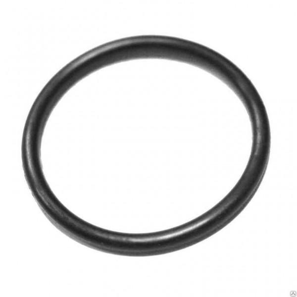 Прокладка уплотнительная RDT(D42) круглый профиль(С8624)