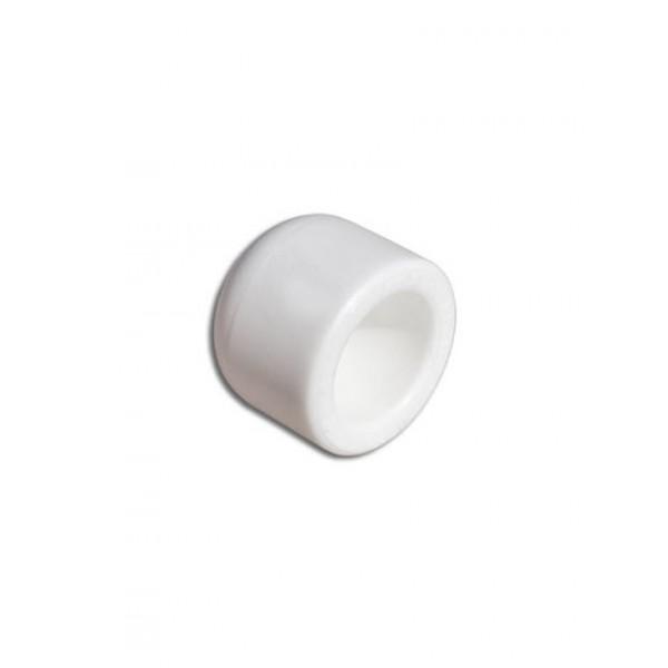Заглушка 32 PP-R(40026/537455)