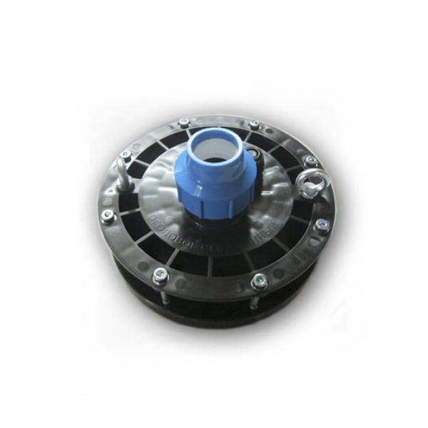 Оголовок  скважинный ОГС-113-127-32 (530357)