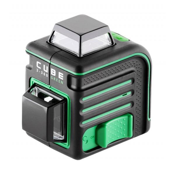 Батарейка круглая CR2032