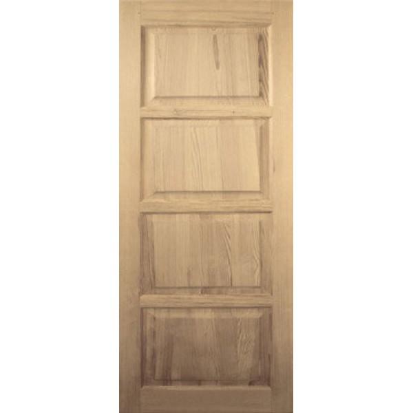 """Дверь глухая """"ФИНСКАЯ"""", 90см"""