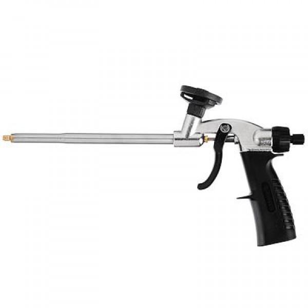 Пистолет д/пены Ермак (641-066)