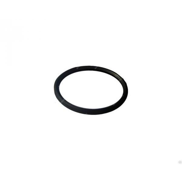 Кольцо уплотнительное для м/п трубы D=20 (31889)