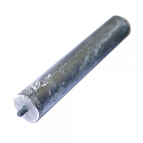 Анод магниевый 145D25+10M5 (100421)