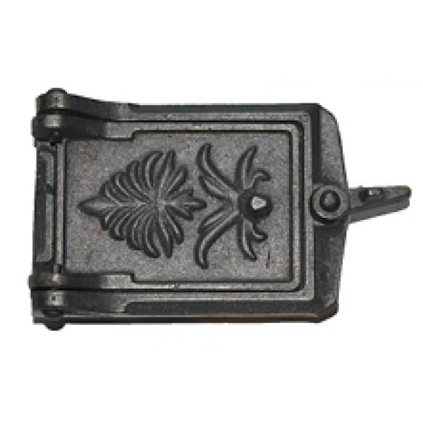Дверка прочистная ДПР (СТМ-П) 150*112 (130*90) (П7021)