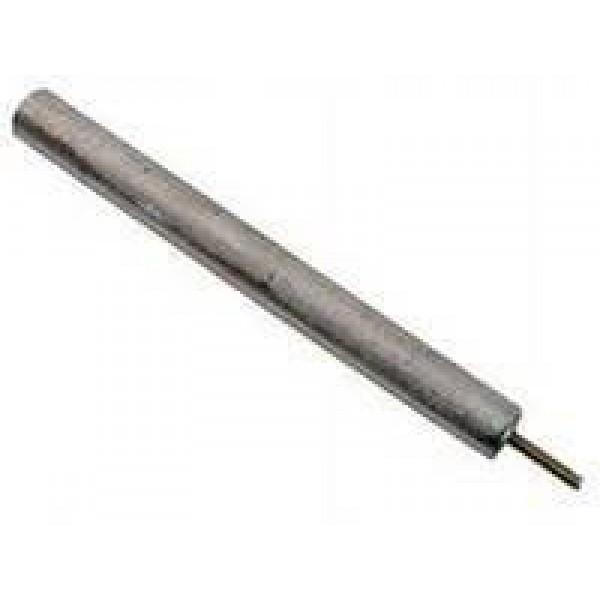 Анод магниевый 120D16 +10М6(100405)