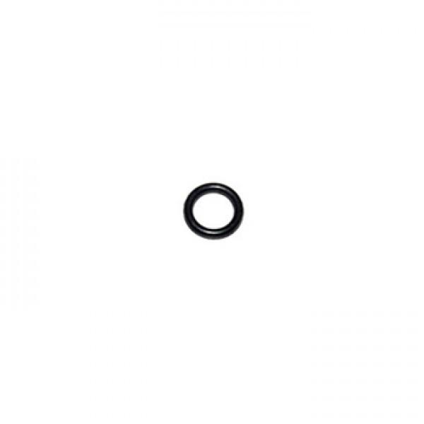 Кольцо д/кран буксы 8мм резина(60340)