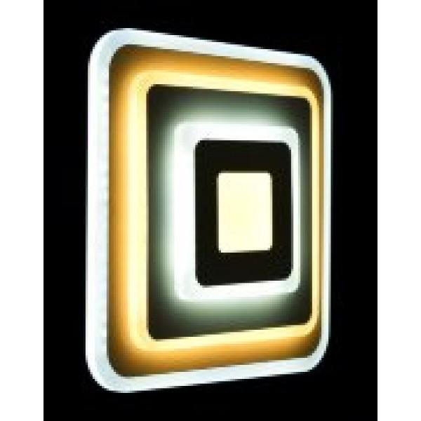 Св-к  МС-LI8805/1 WH 30W 3000-4000K (10) светильник