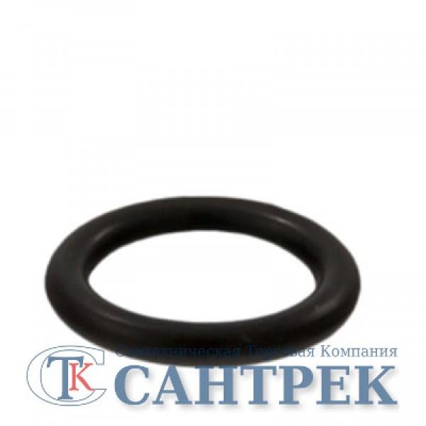 Кольцо уплотнительное для м/п трубы D=16 (31888)