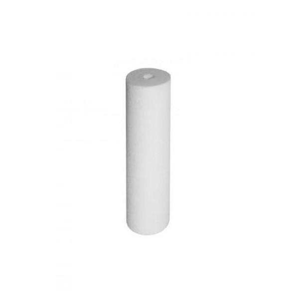Картридж из полипропеленового волокна BigBlue 20 - 10мкм(F30104-10)