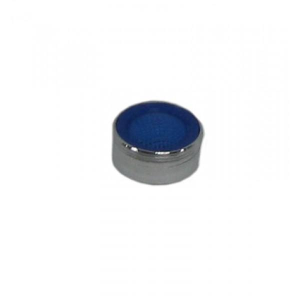 Аэратор к шаровому смесителю металл (273)