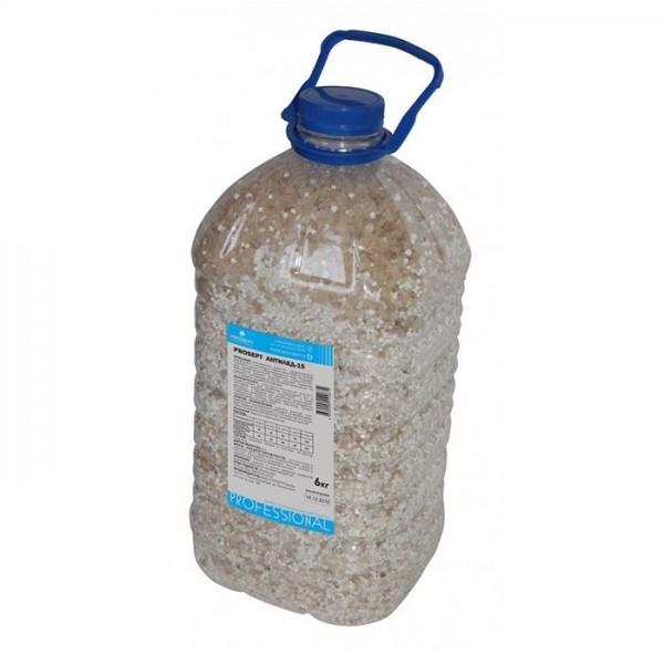 Противогололедный Реагент PROSEPT ЭКО (-20С) 7 кг(п9220)