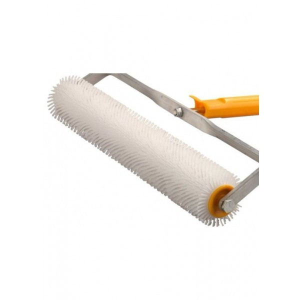 Валик игольчатый Stayer для наливных полов 75х400мм (03951-40ар.)