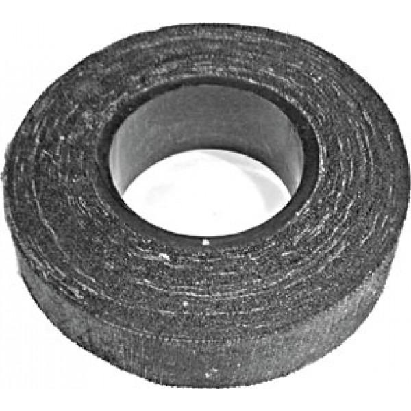 Изолента х\б черная (1230-120ар./11041ф.)