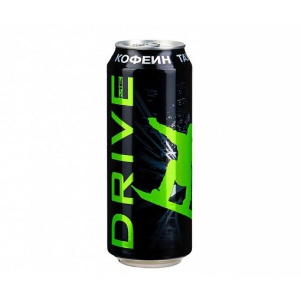 В. Напиток энерг. 0,5