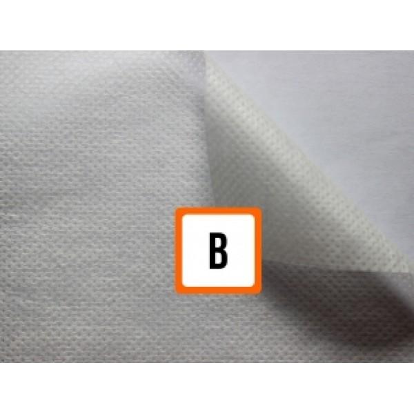 Пленка B 1,6*43,75м