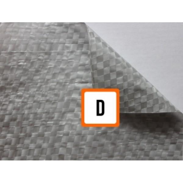 Пленка D/R 1,5м*46,66м