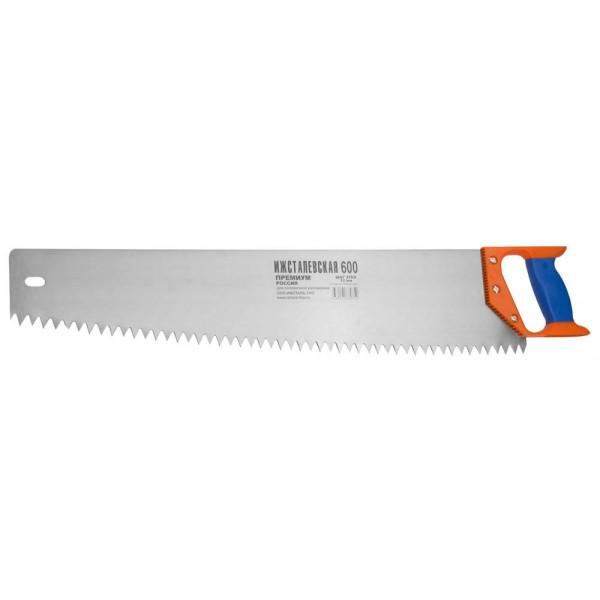 Ножовка ИЖ 600мм