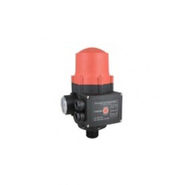 Блок насосной автоматики ЕРС-2 VALTEC (VT.EPC2.06.0)(44091)