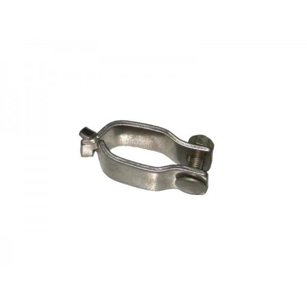 Автосредство Жидкий гаечный ключ WD/BS-40 100 мл.(УТ08767)