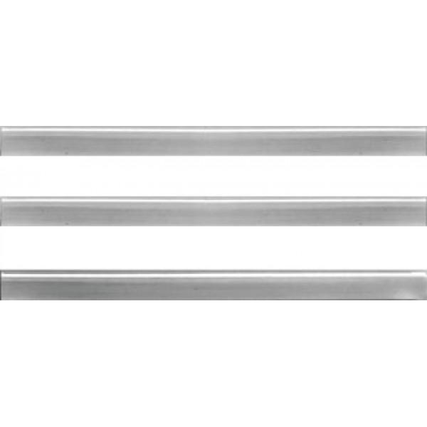 Стержни клеевые, д.8х200мм, штучно (06855-08-2, 123шт/кг)