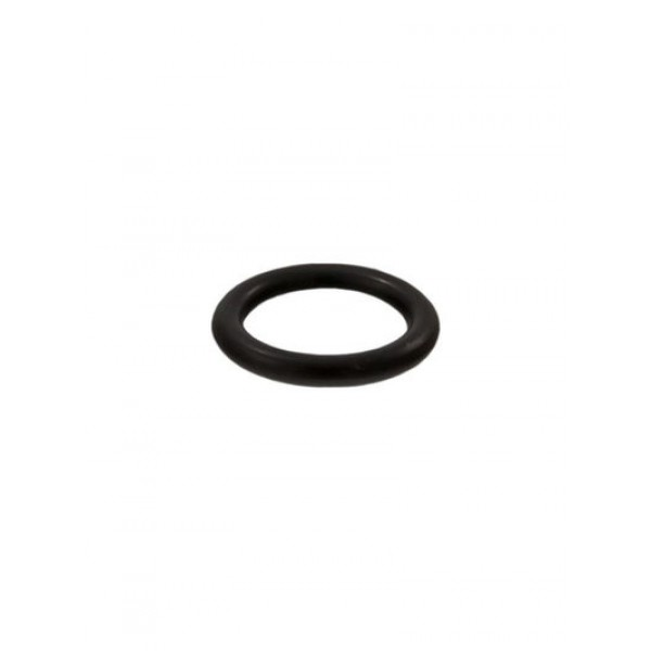 Кольцо уплотнительное для м/п трубы D=26 (37227)