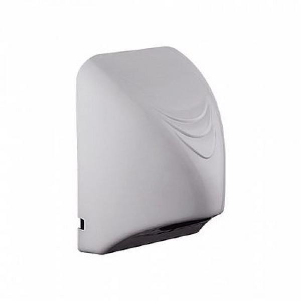 Электросушилка для рук LEDEME (0,6кВт) 555/L (30138)