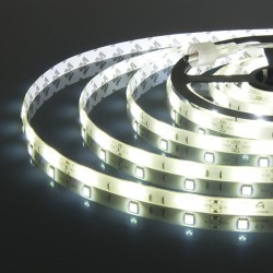 Св-кс Светодиодная  лента SLS 01 CW IP 65 Набор светодиодной подсветки с датчиком движения 6v1m 2.4W