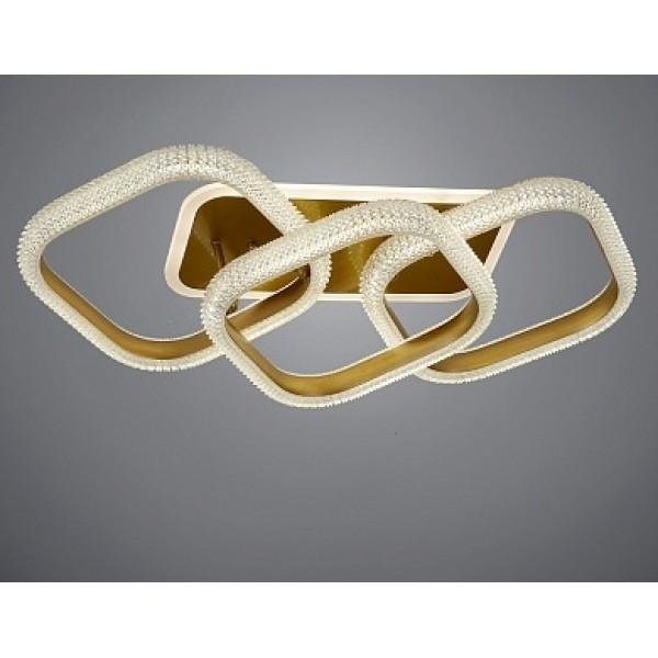 Св-к  RGBWH Светильник LED 202W Max 3000-6000K DIMMER